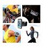 Продам спортивный чехол на руку для телефона до 5.5 дюймов.