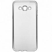 Продам прозрачный силиконовый чехол для Samsung Galaxy J2 Prime 2017 Алматы