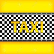 Такси из жд вокзала, Аэропорта Актау в любые направления, Каламкас, Курык, Жанаозен, Бейнеу, Бузачи Актау