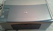 Продам цветной принтер HP psc1310 Нур-Султан (Астана)