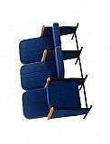 Театральные кресла на заказ Шымкент