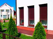 Роллеты Алматы