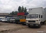 грузоперевозки по алматы Алматы