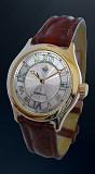 Часы наручные, золотые серебряные, нанесение логотипов Алматы