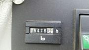 LIBHERR LTM 1090-4.1 2008 года выпуска Алматы