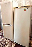 Продам холодильник отлично работает отличном состояние Актау