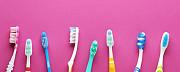 Зубные щетки Павлодар