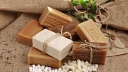 Хозяйственное мыло Павлодар