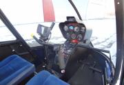 Robinson R22 Beta II 2018 года выпуска Алматы