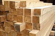 Продам брус доска стропила в наличии и под заказ доставка пл Усть-Каменогорск
