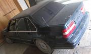 Volvo 960, 1996 Семей