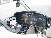 Ресурсный вертолет Eurocopter AS 350 B2 под заказ с Америки Алматы