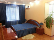 2-комнатная квартира посуточно, 60 м<sup>2</sup> Актау