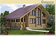 Проектирование и строительство загородных домов Нур-Султан (Астана)