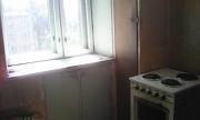 1 комнатная квартира, 33 м<sup>2</sup> За границей