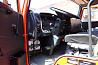 Новый Камаз 43118 бензовоз топловозаправщик 7.6 6X6 2014 года выпуска