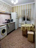 2 комнатная квартира посуточно, 55 м<sup>2</sup> Уральск