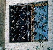 Ремонт калиток, ворот, заборов, оградок, лестниц и многое другое Алматы