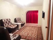 1 комнатная квартира посуточно, 58 м<sup>2</sup> Актау