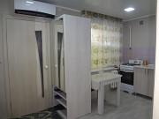 1-комнатная квартира посуточно, 56 м<sup>2</sup> Актау