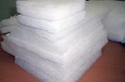 Синтепон мебельный и швейный от производителя Павлодар