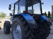 Новый трактор Трактор 1221.2-220(тропик) 2018 года выпуска Алматы