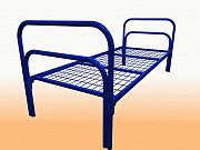 Металлические кровати для взрослых Кокшетау
