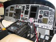 Ресурсный вертолет Eurocopter AS 350 B3 2016 под заказ с Америки Алматы