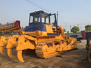 KAMATSU D85A-21 2005 года выпуска под заказ с Европы Алматы