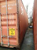 Продам контейнеры морские 40 (сорока) футовые (40нс). Казахстан, г. Костанай Костанай