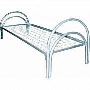 Металлические кровати для рабочих Тараз