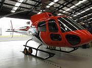 Ресурсный вертолет Eurocopter AS 350 B3 2015 под заказ с Америки Алматы