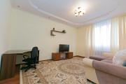 2 комнатная квартира посуточно, 60 м<sup>2</sup> Нур-Султан (Астана)