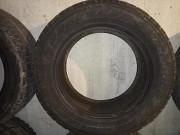Летняя резина 265 60 R18 доставка из г.Алматы