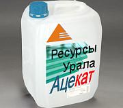 Жидкость для резки стекла Гласкорт-И тип Bohle Acecut 5503 Боле ацекат Атырау