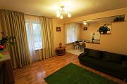2 комнатная квартира посуточно, 52 м<sup>2</sup> Алматы