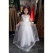 Нарядные платья в Прокат Нур-Султан (Астана)