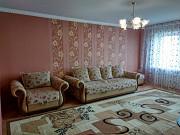 1 комнатная квартира помесячно, 35 м<sup>2</sup> Караганда
