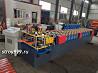 Многофункционный станок для производства евроштакетника 3 в 1 с завода Тараз
