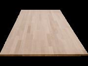 Мебельный щит, сращенный (C 40 мм) Алматы