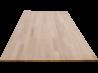 Мебельный щит, сращенный (C 40 мм)