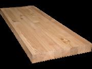 Мебельный щит, сращенный (C 18 мм) Алматы