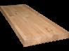 Мебельный щит, сращенный (В 18 мм)