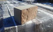 Станки по производству кирпича, облицовочного кирпича. Нур-Султан (Астана)