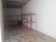 Сдам помещение под склад Актау