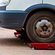 Автомобильные весы Алматы