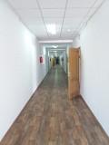 Сдам офисное помещение Алматы
