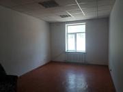 Сдам офис 24 кв. м. Алматы