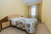2-комнатная квартира посуточно, 93 м<sup>2</sup> Нур-Султан (Астана)