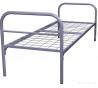Металлические кровати, купить металлическую двухъярусную кровать
